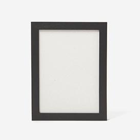 Anthracite Wooden Frame 13 × 18 cm>     </noscript> </div>          <div class=