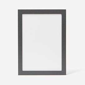 Anthracite Wooden Frame 15 × 21 cm>     </noscript> </div>          <div class=