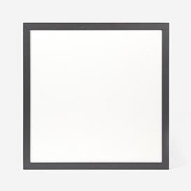 Anthracite Wooden Frame 30 × 30 cm>     </noscript> </div>          <div class=
