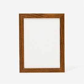 Ash Tree Wooden Frame 13 × 18 cm>     </noscript> </div>          <div class=