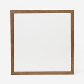 Ash Tree Wooden Frame 30 × 30 cm>     </noscript> </div>          <div class=