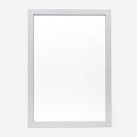 Light Grey Wooden Frame 21 × 30 cm>     </noscript> </div>          <div class=