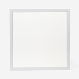 Light Grey Wooden Frame 30 × 30 cm>     </noscript> </div>          <div class=