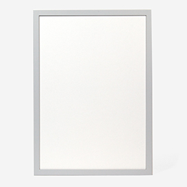 Light Grey Wooden Frame A3>     </noscript> </div>          <div class=