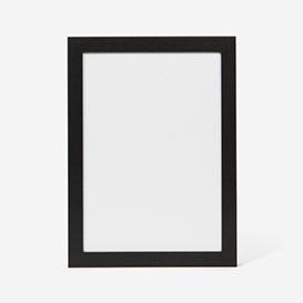 Black Wooden Frame 15 × 21 cm>     </noscript> </div>          <div class=