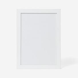 White Wooden Frame 15 × 21 cm>     </noscript> </div>          <div class=