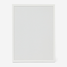 White Wooden Frame A3>     </noscript> </div>          <div class=