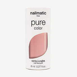 Billie - Soft Pink Pure Color Nagellack>     </noscript> </div>          <div class=