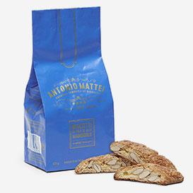 Biscotti di Prato Almond Bisqiuts 125g - Almond cookies>     </noscript> </div>          <div class=