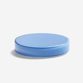 Bits and Bobs Colour Blue XS>     </noscript> </div>          <div class=