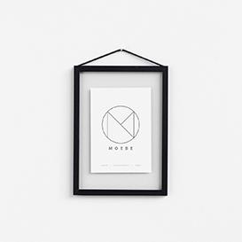 Black Frame A5>     </noscript> </div>          <div class=