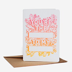 Blank to my Blank Greeting Card>     </noscript> </div>          <div class=