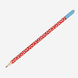 Pencil WS& Red>     </noscript> </div>          <div class=
