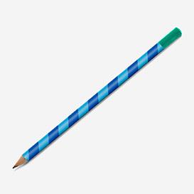 Bleistift WS& Light Blue>     </noscript> </div>          <div class=