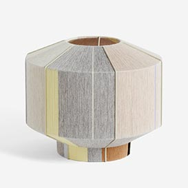 Bonbon Shade 380 / City – Lampshade>     </noscript> </div>          <div class=