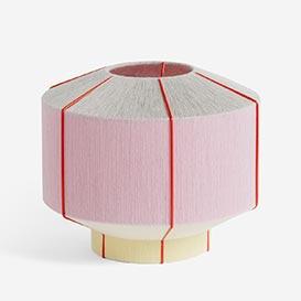 Bonbon Shade 380 / Ice Cream – Lampenschirm>     </noscript> </div>          <div class=
