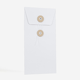 Envelope DL - White>     </noscript> </div>          <div class=