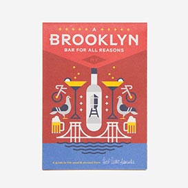 Brooklyn Bar For All Reasons City Guide>     </noscript> </div>          <div class=
