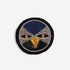 Brooch Night Bird>     </noscript> </div>          <div class=
