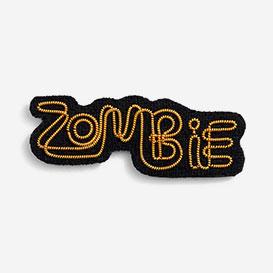 Brooch Zombie>     </noscript> </div>          <div class=