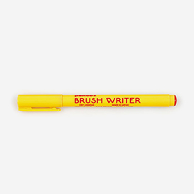 Brush Writer - Red>     </noscript> </div>          <div class=