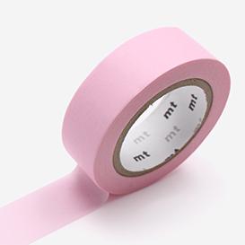 Pastel Pink Masking Tape>     </noscript> </div>          <div class=