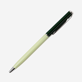 Ballpoint Pen Pine Tree - Light Green>     </noscript> </div>          <div class=