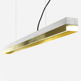 [C1] brass - Pendant light>     </noscript> </div>          <div class=
