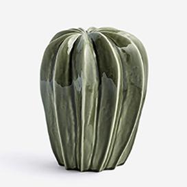 Cacti Uno - Porzellan-Kaktus zur Dekoration>     </noscript> </div>          <div class=