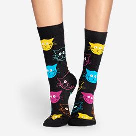 Cat Socken>     </noscript> </div>          <div class=