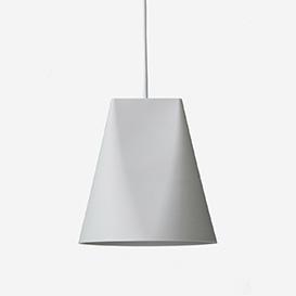 Ceramic Pendant Hängelampe - Wide>     </noscript> </div>          <div class=