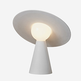 Ceramic Tischlampe>     </noscript> </div>          <div class=