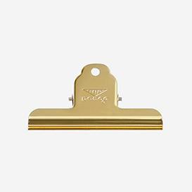 Clip Gold Medium>     </noscript> </div>          <div class=