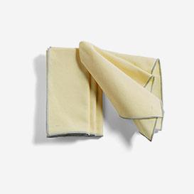 Contour Napkin Lemon - Set mit 4 Serviettentüchern>     </noscript> </div>          <div class=
