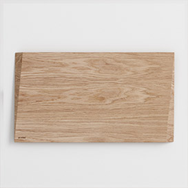 Cutting Board - Oak>     </noscript> </div>          <div class=