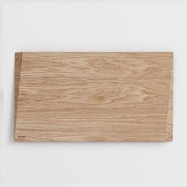 Cutting Board - Schneidebrett aus Eiche>     </noscript> </div>          <div class=