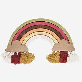 DIY Rainbow Autumn – Cardboard Craft Set>     </noscript> </div>          <div class=