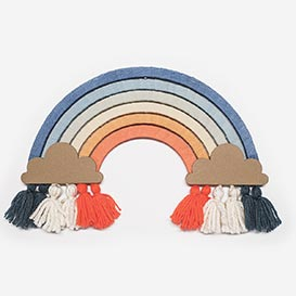 DIY Rainbow Vintage – Cardboard Craft Set>     </noscript> </div>          <div class=