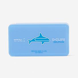 Dolphin - D-Clips Paper Clips>     </noscript> </div>          <div class=