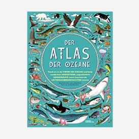 Der Atlas der Ozeane>     </noscript> </div>          <div class=
