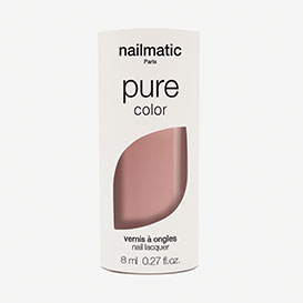 Diana - Pink Beige Pure Color Nail Polish>     </noscript> </div>          <div class=