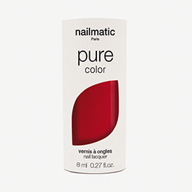 Dita - Pure Red Pure Color Nail Polish>     </noscript> </div>          <div class=
