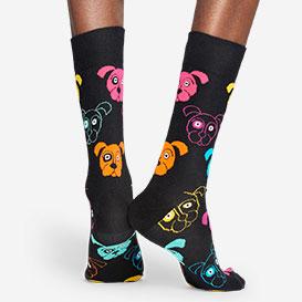 Dog Socken>     </noscript> </div>          <div class=