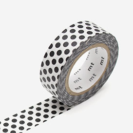 Dot Black 2 Masking Tape>     </noscript> </div>          <div class=