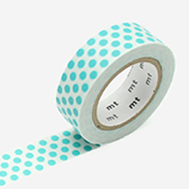 Dot Soda Masking Tape>     </noscript> </div>          <div class=