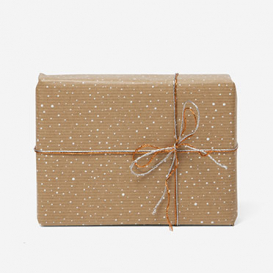Dots Gift Wrapping Paper>     </noscript> </div>          <div class=
