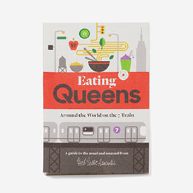 Eating Queens City Guide>     </noscript> </div>          <div class=