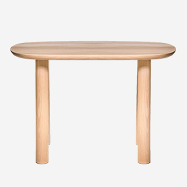Elephant Table - Kindertisch>     </noscript> </div>          <div class=