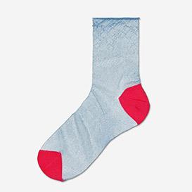 Emma Ankle Socks - Light Blue>     </noscript> </div>          <div class=