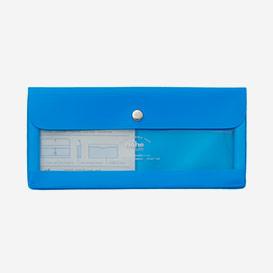 General Purpose Case - A7 Wide Neon Blue>     </noscript> </div>          <div class=